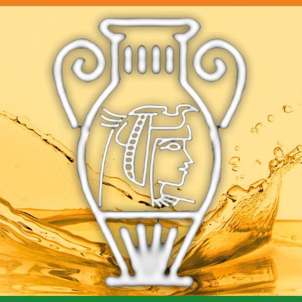Kleopatra´s Schönheitsöl / Original MoringaGarden Behenöl