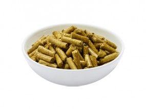 5kg Moringa Tierpellets