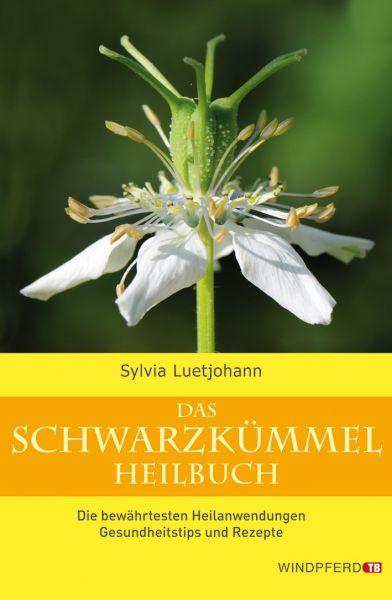 Schwarzkümmel Heilbuch