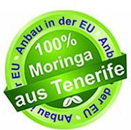 moringa-europa-qualitaet