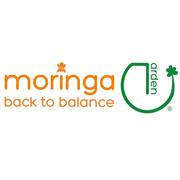 www.moringagarden.eu