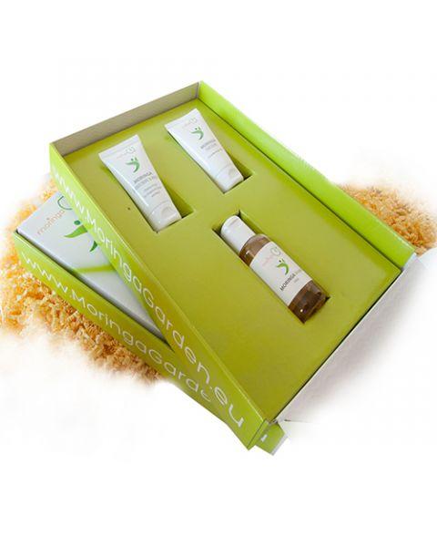 Kosmetik-Geschenkbox 1
