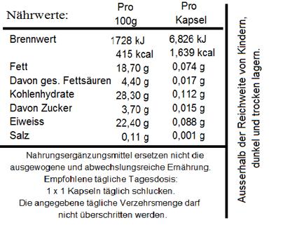 TMN1213_Moringa-Samenpulver-Kapseln_DE