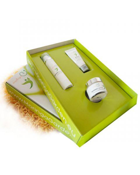 Kosmetik-Geschenkbox 2