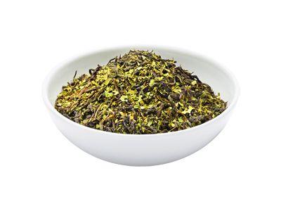 "Bio Moringa-Tee Mischung Nr. 2 ""China Jasmin"", 100g"
