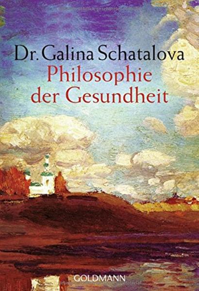 Philosophie der Gesundheit (Taschenbuch)