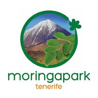 MoringaPark Logo