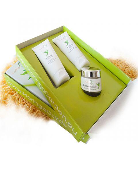 Kosmetik-Geschenkbox 3